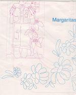 labores-y-manualidades-22-81
