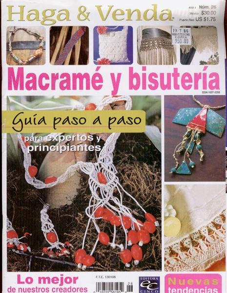 macrame20y20bisuteria