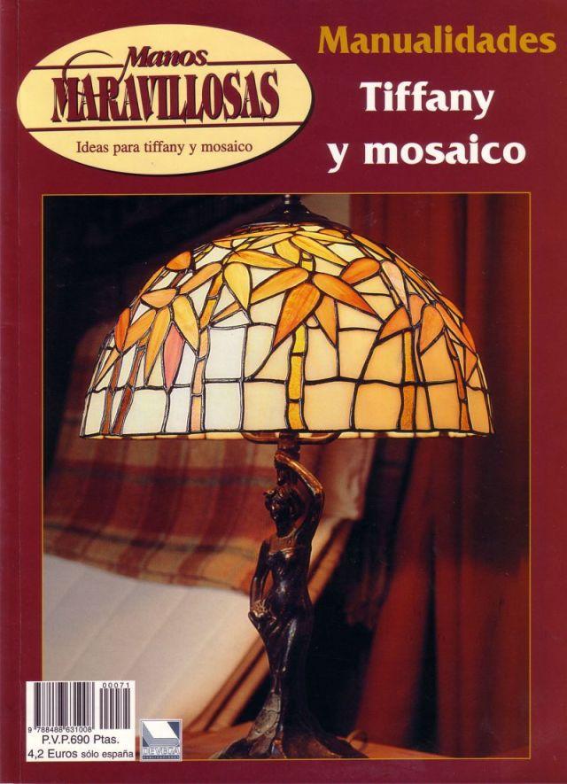 mmtyffany-y-mosaico-0-portada