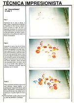 pintura-en-seda-nc2ba-9-04