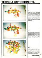 pintura-en-seda-nc2ba-9-05