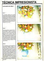 pintura-en-seda-nc2ba-9-08
