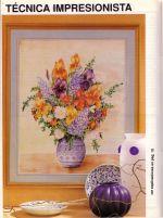 pintura-en-seda-nc2ba-9-12