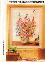 pintura-en-seda-nc2ba-9-13