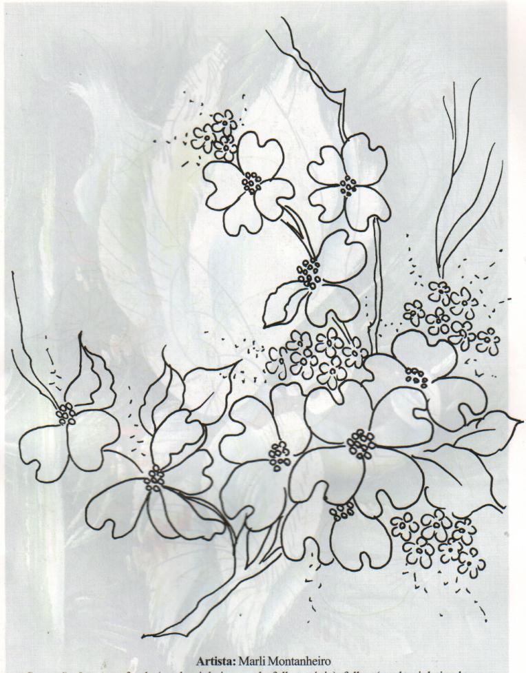 Pin pintura en tela n15 20 variasmanualidades s blog - Pintura en tela dibujos ...