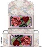 tissuebox01