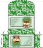 tissuebox02