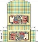 tissuebox03