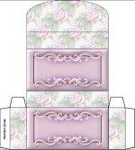 tissuebox04