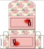 tissuebox05