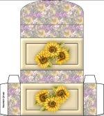 tissuebox06