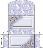 tissuebox07