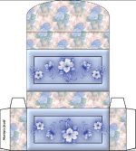 tissuebox08