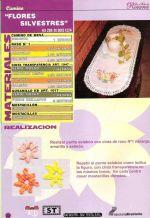 BORDADO CON CINTAS (19)