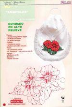 BORDADO CON CINTAS (27)