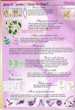 BORDADO CON CINTAS (3)