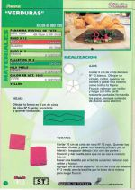 BORDADO CON CINTAS (5)