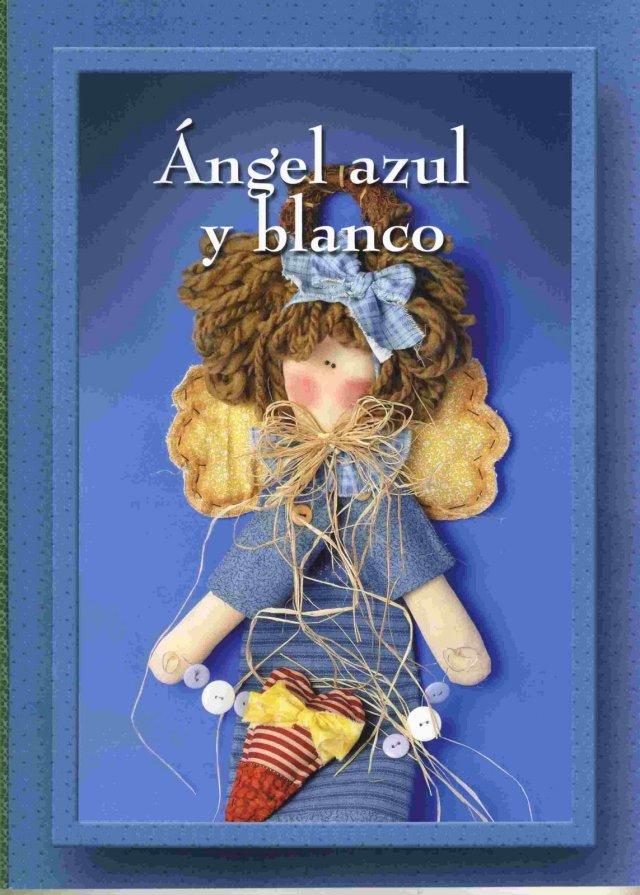 Fieltro, muÑecos country: muñeca mamá con su bebé, caballito ...