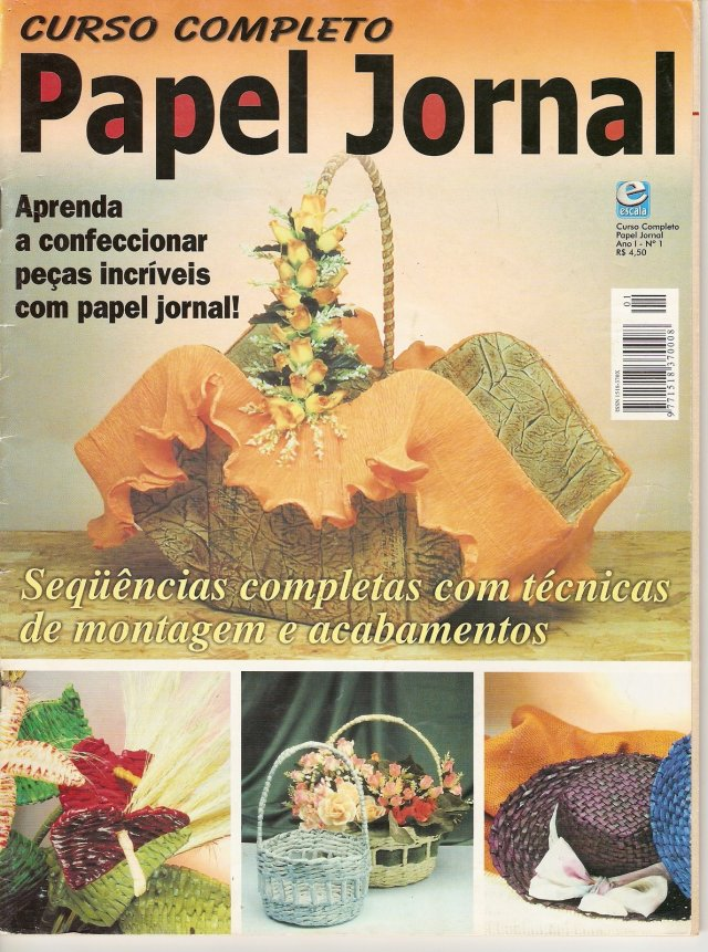 curso-completo-papel-jornal0001