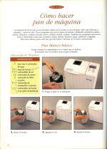 Escanear0015