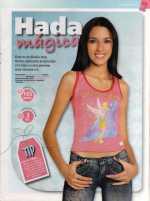 FACIL FACIL PINTURA # 4-015
