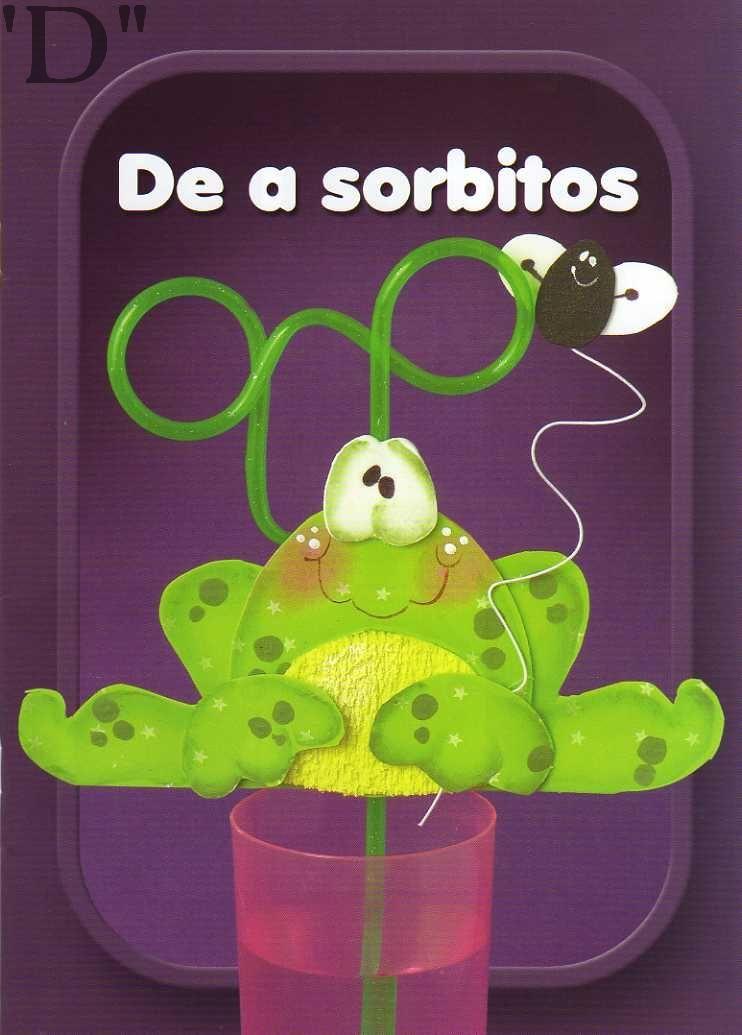 GOMA EVA O FOAMY: vaquita marcadora, cartel de bienvenida, canastita ...