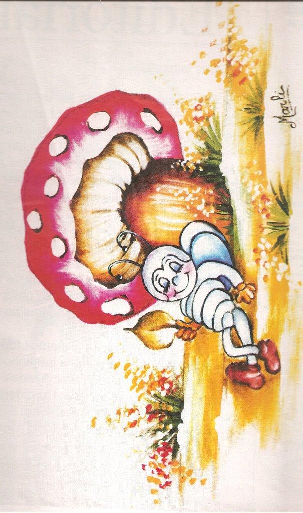 301 moved permanently - Dibujos para pintar en tela infantiles ...
