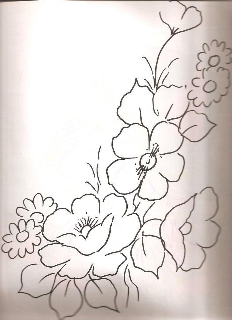 Abecedario Rosas further Imagenes De Flores Para Bordar in addition Letras Vazadas additionally Bordado Con Cinta Y Punto De Cruz Bolsos further 14496030029175668. on moldes de letras para bordar