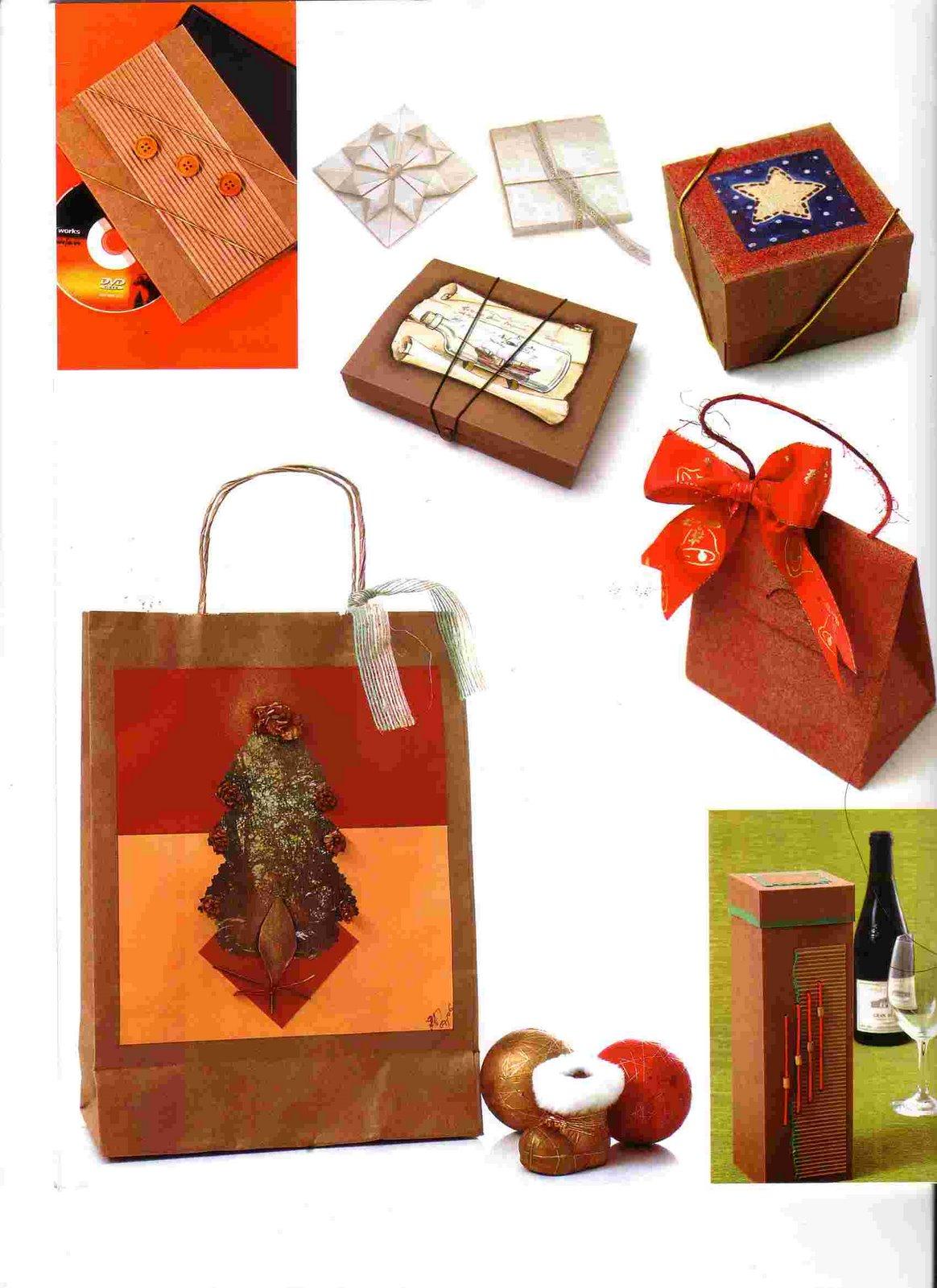 Cajas y bolsas para guardar cds botellas de vino para - Cajas de vino para decorar ...