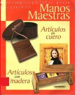 manos-maestras-articulos-encuero-y-madera