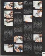 pagina31