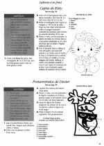 pagina49