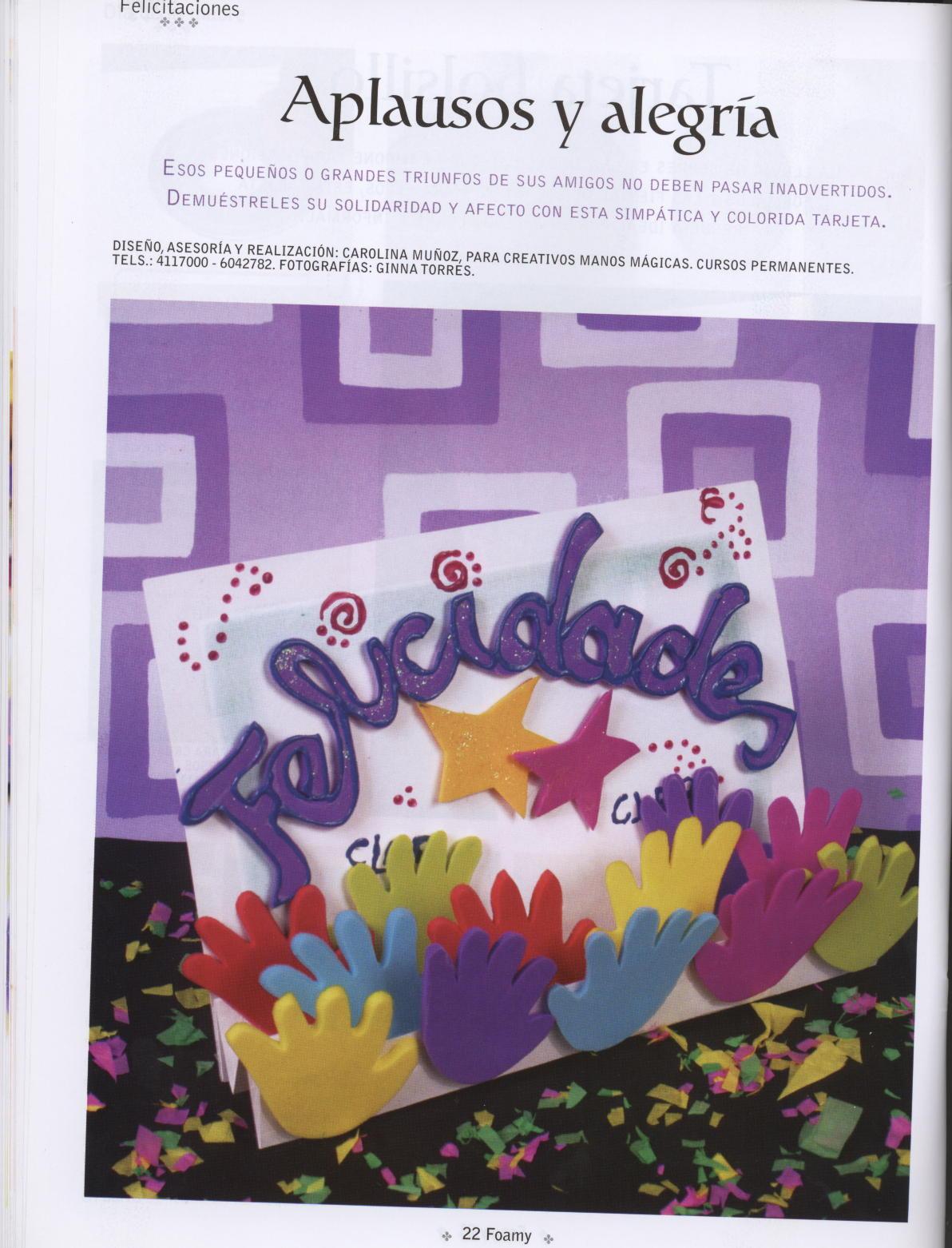 MES DE MARÍA. Dibujos para colorear, Advocaciones de María