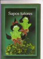 Todo_Souvenirs_Ano04_N40_(20)