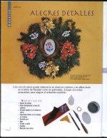 VITRALES NAVIDAD pág. 12 GLORIA