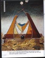 VITRALES NAVIDAD pág. 6 GLORIA