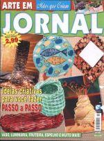 00 50 Arte em Jornal no.42 (Mellasch)
