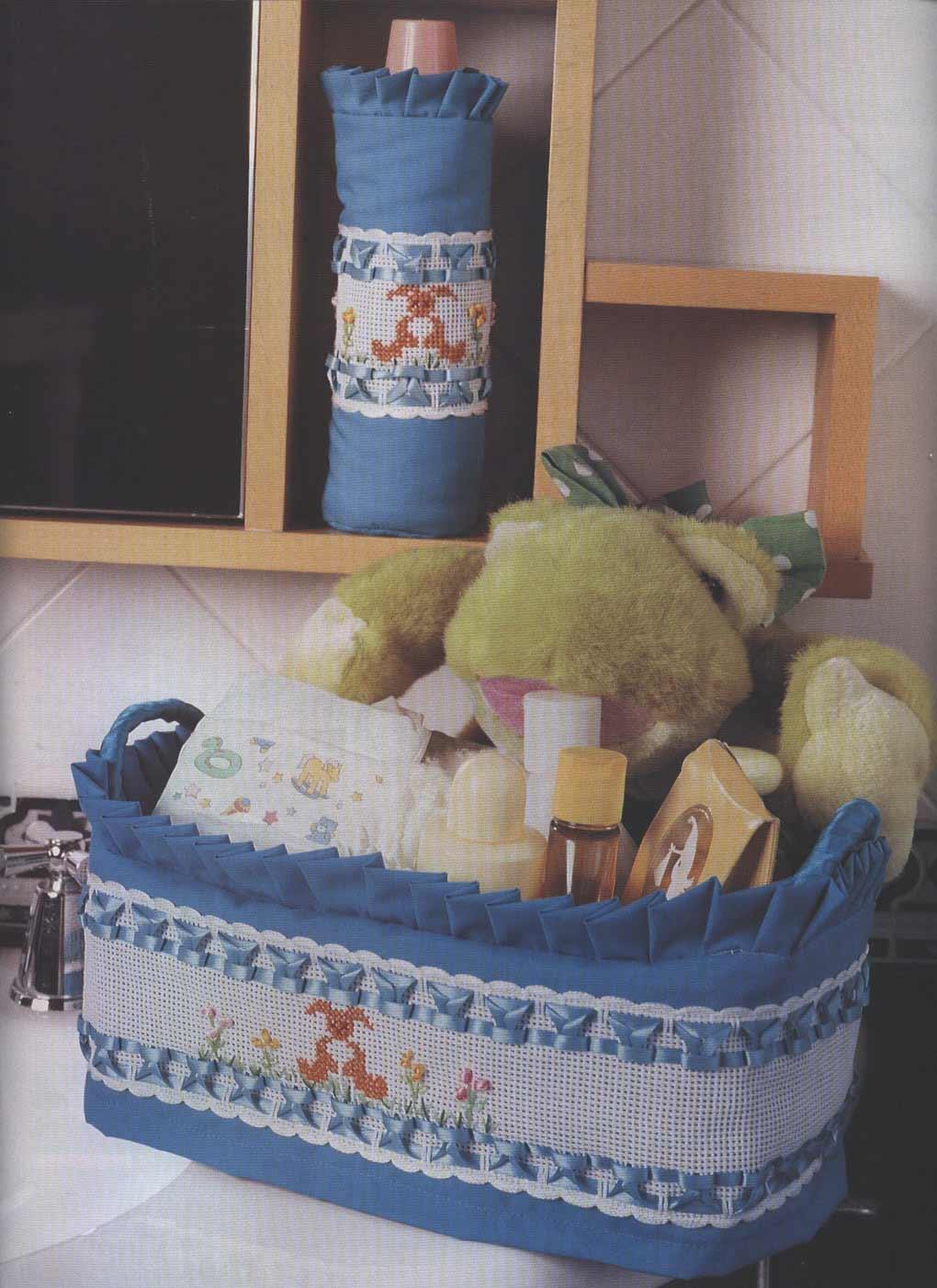 Bordados con cintas bata de ba o sueter cortina de ba o toallas variasmanualidades 39 s blog - Toallas para bano ...
