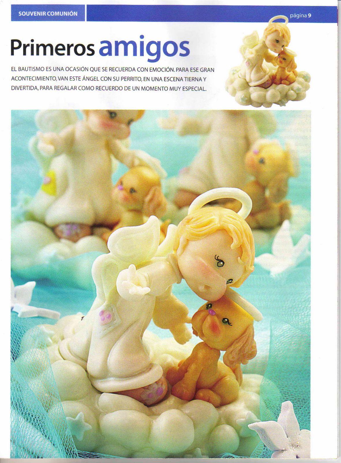 Para Descargar La Revista Picar En Este Enlace Descargar Porcelana