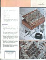 caja para el escritorio-2