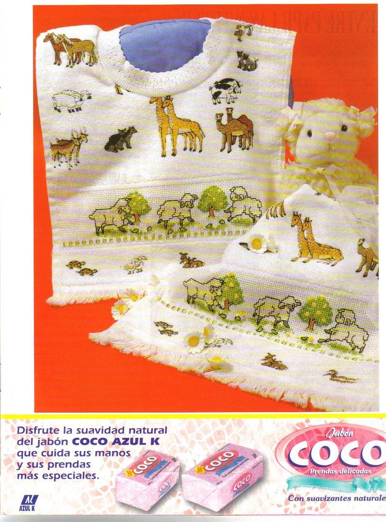 Revista Liston Bordado | apexwallpapers.com