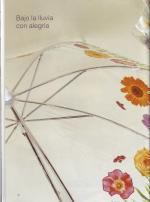 Découpage nuevas ideas con servilletas y de papel y tejidos ed. drac pag.30