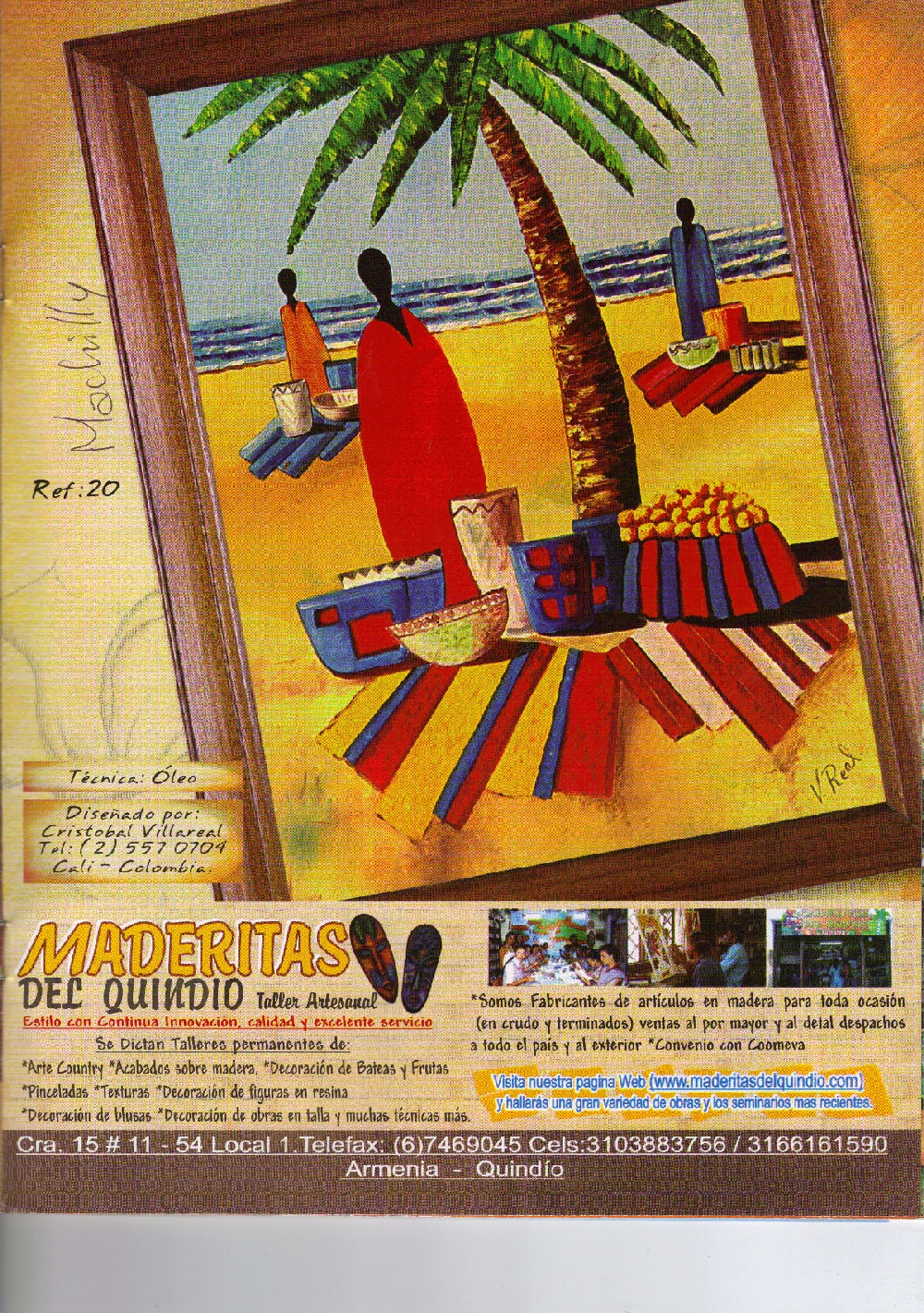 Cortinas De Baño Utilisima:Http Www 4shared Com File Rlssheei Pintura Sobre Vidrio Html