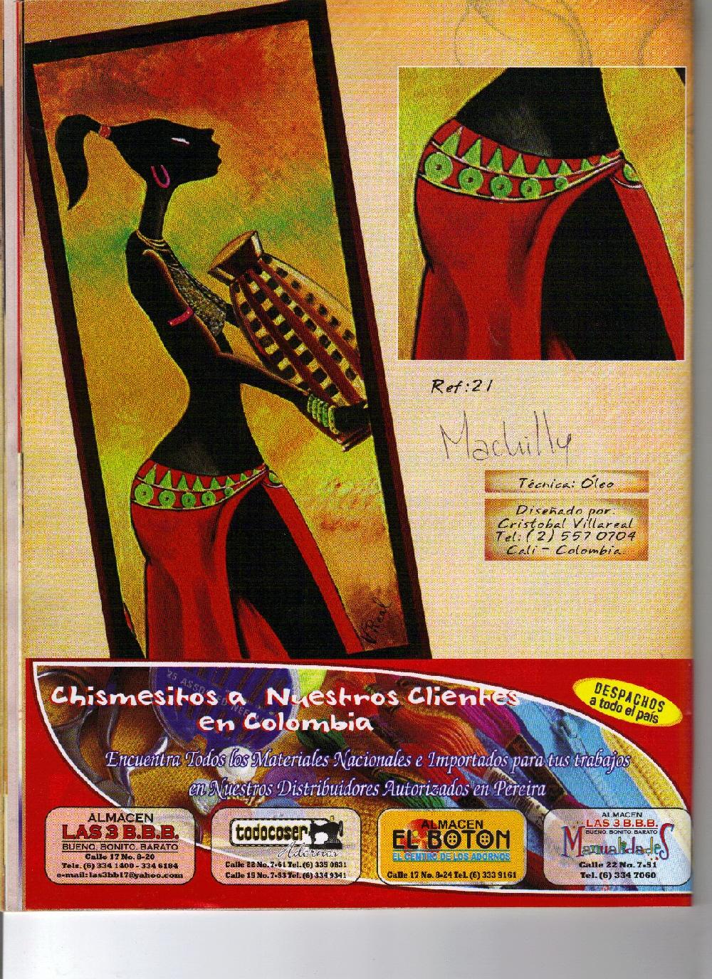 Cuadros decorativos africanas real madrid wallpapers car - Imagenes para cuadros decorativos ...