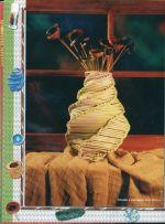 Maos Que Criam N42 - Arte em Jornal (30) - 08