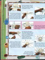 Maos Que Criam N42 - Arte em Jornal (30) - 30
