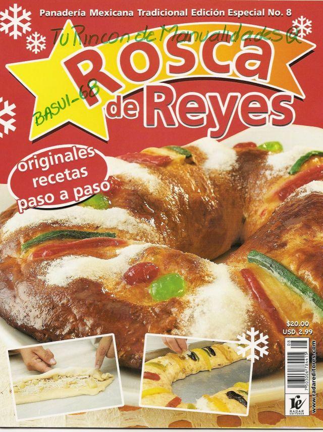 ROSCAS++DE+REYES-BASVI-68++N%C2%BA8