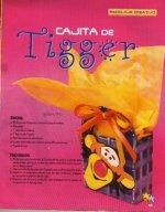 TodoCumple#17041
