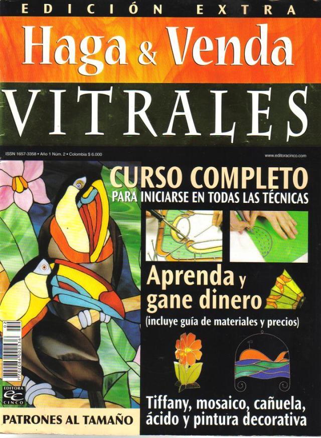Vitrales_A1_N2