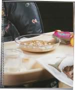 alimentacion infantil con thermomix_Page_12